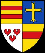 Allgemeinverfügung Landkreis Cloppenburg